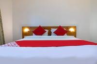 OYO 46528 Hotel Nikunj Deluxe