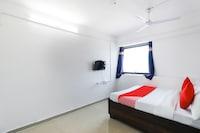 OYO 46531 Hotel Corporate Inn