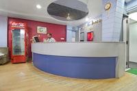OYO 46534 Bajaj Residency