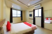 OYO 46538 Hotel Gokul Lodge