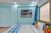 OYO Home 46551 Alluring Stay Pimpri