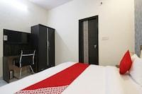 OYO 46555 Hotel Sangeet