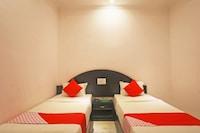OYO 46564 Hotel Khajuraho Inn