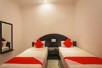 Hotels in Khajuraho Starting @ ₹613 - Upto 64% OFF on 15