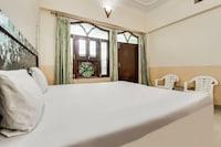 SPOT ON 46565 Hotel Shyam Palace SPOT