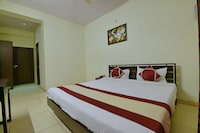 OYO 4647 Hari Villa Holiday Home