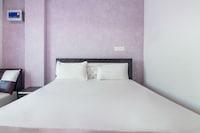 SPOT ON 46594 Hotel Sagar SPOT