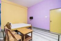 SPOT ON 46596 Maa Annapurna Hotel And Restaurant SPOT