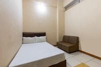 SPOT ON 46602 Hotel Jaya Residency SPOT