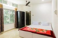SPOT ON 46614 Pankaj Goswami Guest House SPOT