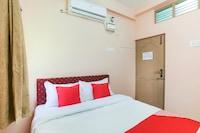 OYO 46627 V R Residency Saver