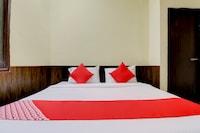 OYO 46629 Hotel Anmol Palace
