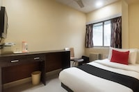 Capital O 46631 Hotel City Point  Saver