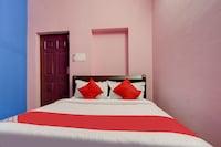 OYO 46633 Hotel Sree Saravanan Bhavan