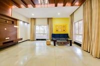 OYO Home 46641 Exotic Stay RT Nagar