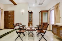 OYO 46641 Exotic Stay Near Cubbon Park