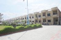 OYO 46645 Hotel Lotus Palace Vrindavan