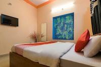 OYO 46646 Hotel Surya Villa Saver