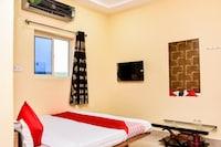 OYO 46653 Hotel Anaya