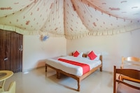 OYO 46656 Heaven Dreams Hotel And Resorts Private Limited
