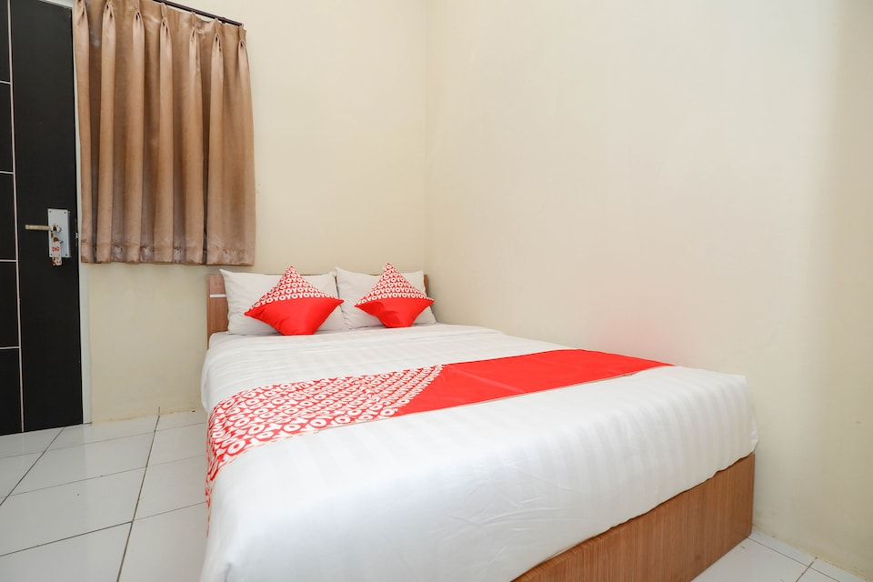 OYO 1250 Unta Residence