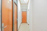 OYO 1252 Puri Inn