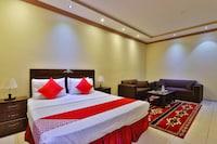 OYO 273 Star Yanbu Hotel Suites