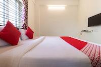 OYO 46668 Hotel Bliss