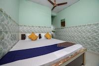 SPOT ON 46669 Hotel Ramgiri
