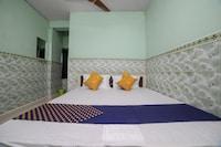 SPOT ON 46669 Hotel Ramgiri SPOT