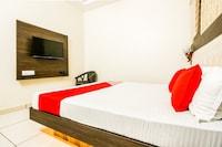 OYO 46675 Hotel Nh 95