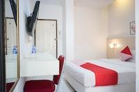 OYO 1253 Hotel Wisata