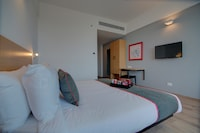 OYO Townhouse 322 Hotel Jaiman