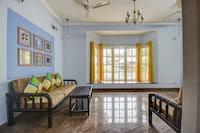 OYO Home 46681 Elegant Stay Banaswadi
