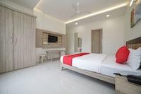 OYO 46684 Hotel Ashoka Lodging