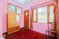 OYO 46688 Hotel Marhaba