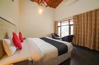 Capital O 46688 Vaapi Comfort Inn  Deluxe