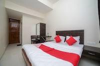 OYO 46697 Hotel Gopi Saver