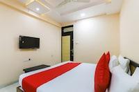 OYO 46705 Hotel Rio Inn