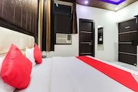 OYO 46707 Hotel Sukhdei
