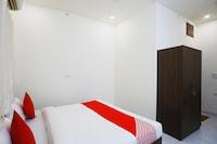 OYO 46715 Lavit Residency