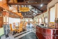 Capital O 1256 Sangga Buana Resort & Convention Hotel
