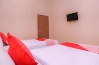 OYO 1262 Sabang Fair Hotel