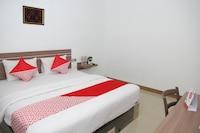OYO 1265 Zamrud Hotel