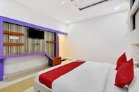 OYO 46727 C.t Hotel And Resort