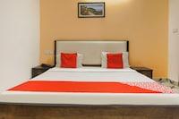 OYO 46735 Hotel Royal Dreams Deluxe