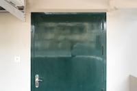 OYO 46738 Egmore Shelters