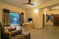 SPOT ON 46750 Phoenica Residency