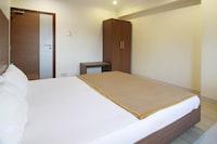 SPOT ON 46751 Hotel Shoreline Pure Veg