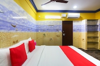 OYO 46758 Sea Gate Guest House